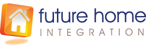 Future-home-integration-logo
