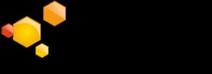 Illustra-logo