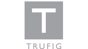 Trufig_Logo_1