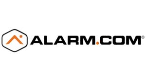 alarm-com-logo-vector