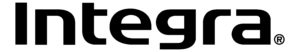 integra_logo