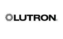 lutron1