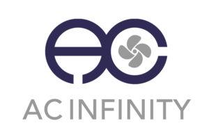 AC Infinity logo (1)